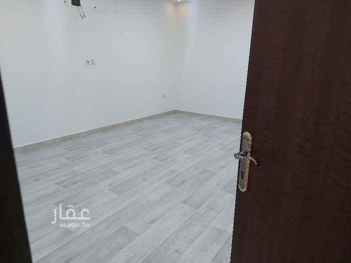 شقة للإيجار في شارع عثمان بن الخطيب ، ضاحية الملك فهد ، الدمام ، الدمام