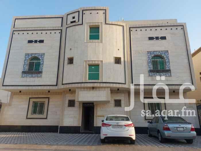 شقة للإيجار في حي ، شارع ضرار بن الخطاب ، ضاحية الملك فهد ، الدمام ، الدمام
