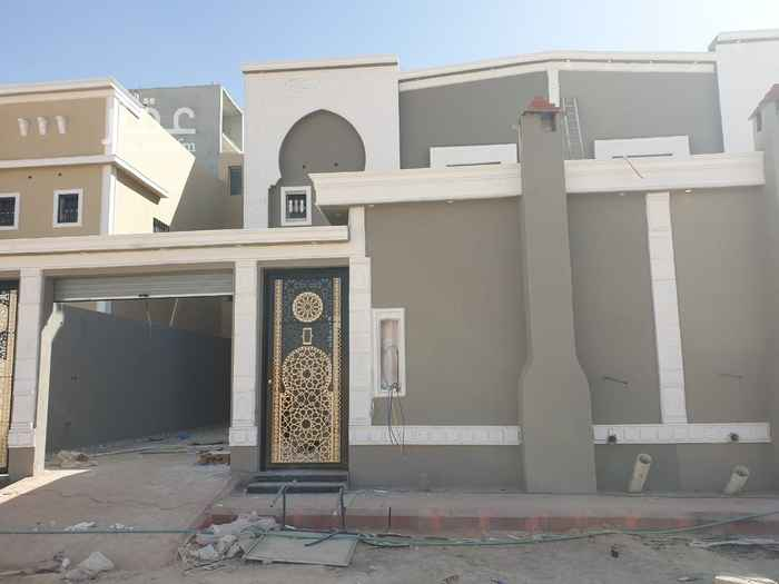 فيلا للبيع في حي طويق ، الرياض ، الرياض