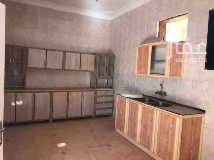 شقة للإيجار في شارع شداد بن شرحبيل الانصاري ، حي السكة الحديد ، المدينة المنورة ، المدينة المنورة