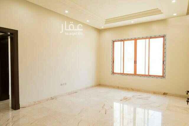 شقة للبيع في شارع ناصر الدين ، حي الفيصلية ، جدة