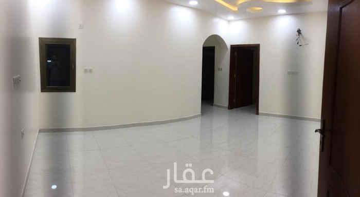شقة للإيجار في شارع ابو بكر الصديق ، حي الفيصلية ، الدمام ، الدمام