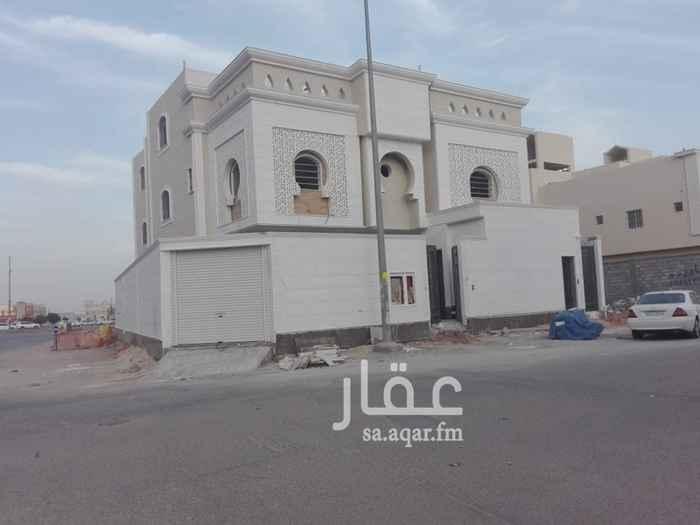 فيلا للبيع في شارع نويعمه ، حي اليرموك ، الرياض ، الرياض