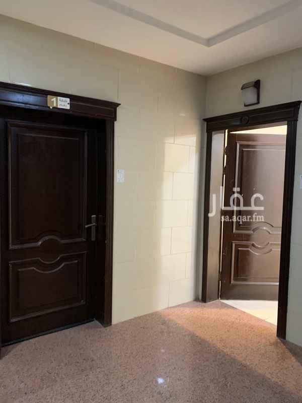 شقة للبيع في جدة ، حي الريان ، جدة