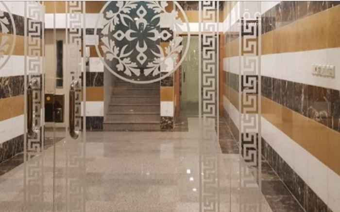 شقة للإيجار في طريق الملك فهد ، حي الفيصلية ، جدة