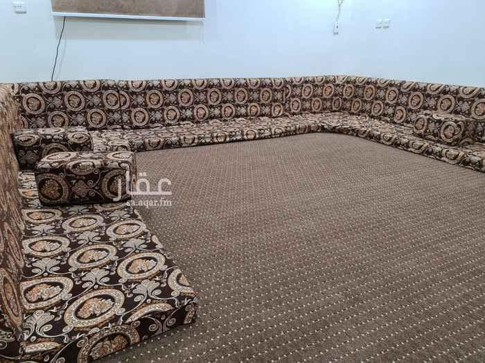 شقة للإيجار في طريق الدمام الفرعي ، حي اليرموك ، الرياض ، الرياض