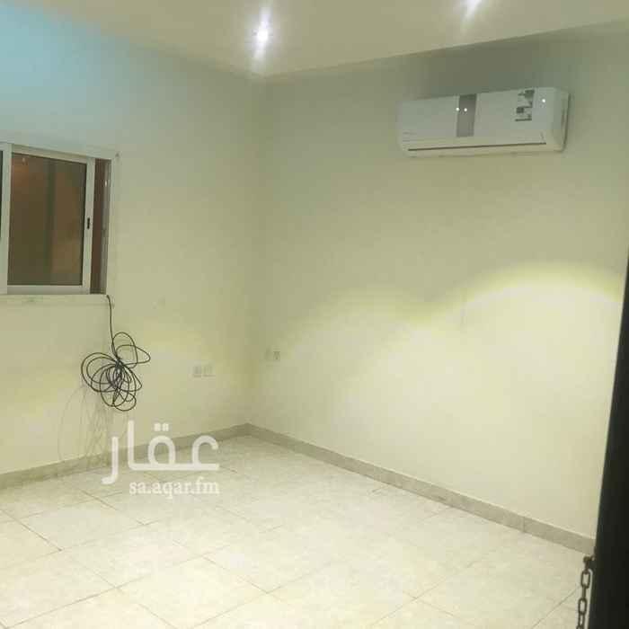 شقة للإيجار في شارع عبدالرحمن الناصر ، حي الملك فيصل ، الرياض ، الرياض