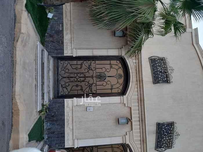 شقة للإيجار في شارع المركز ، حي الوادي ، الرياض ، الرياض