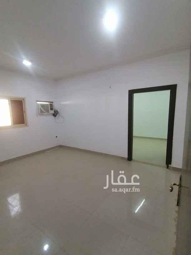 شقة للإيجار في حي ، شارع سفيان بن الحكم ، حي ظهرة نمار ، الرياض ، الرياض