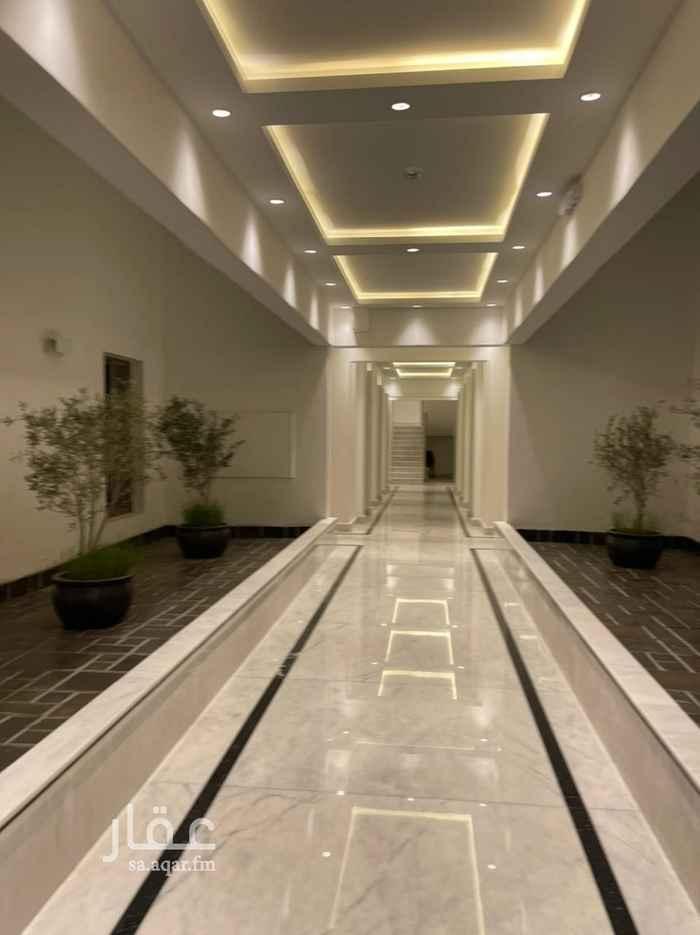 شقة للبيع في طريق الملك فهد ، حي الصحافة ، الرياض ، الرياض