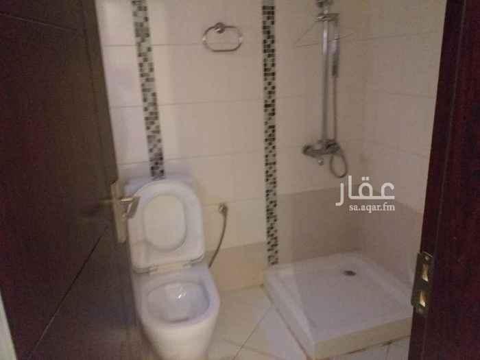 فيلا للإيجار في حي الياسمين ، الرياض
