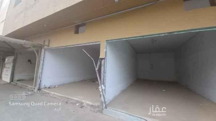 محل للإيجار في الرياض ، حي النزهة ، الرياض