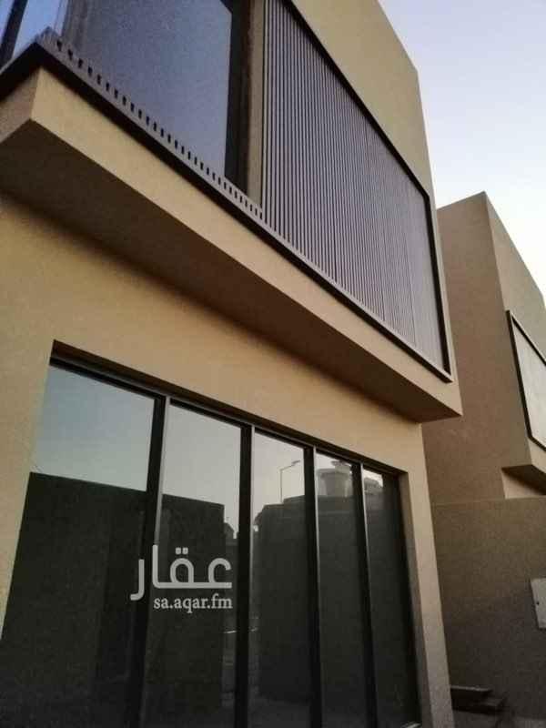 فيلا للبيع في شارع ناوان ، حي التعاون ، الرياض ، الرياض