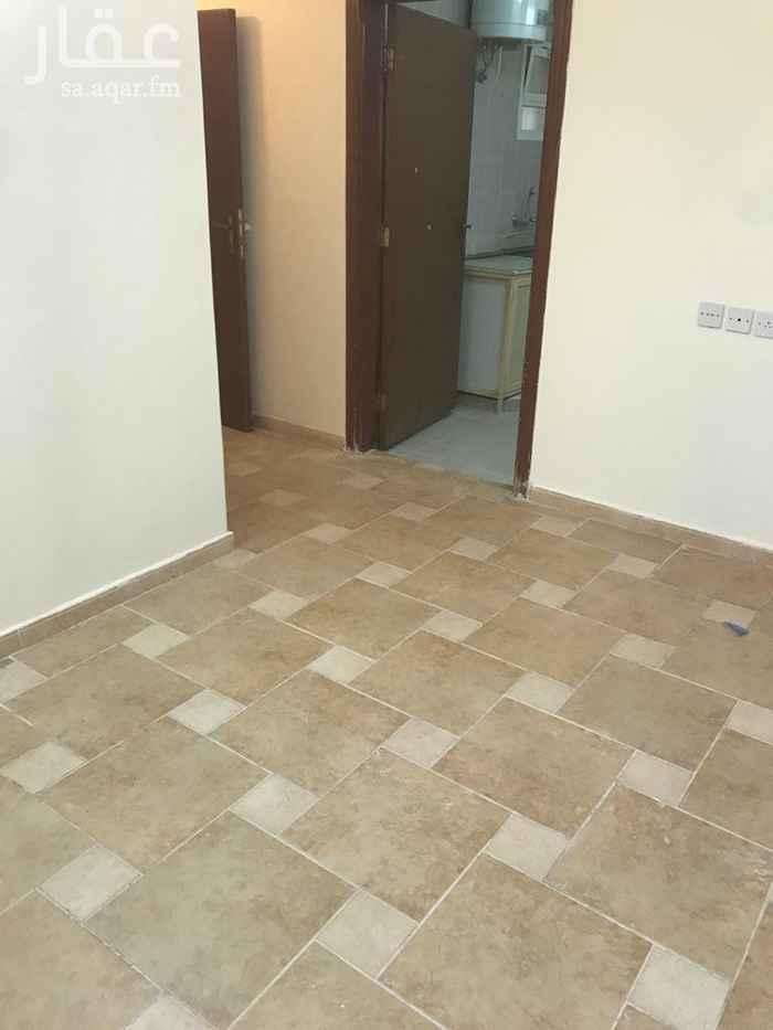 شقة للإيجار في شارع عبدالله بن سليمان بن عبيد ، حي الفيحاء ، الرياض ، الرياض