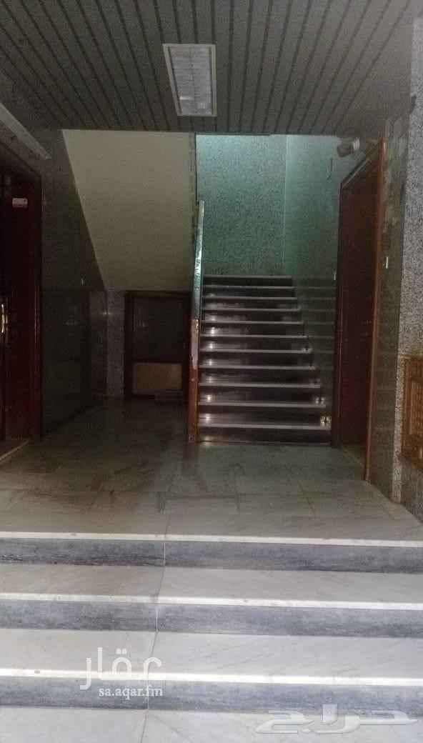 شقة للإيجار في شارع محمد صالح نصيف ، حي الصفا ، جدة ، جدة