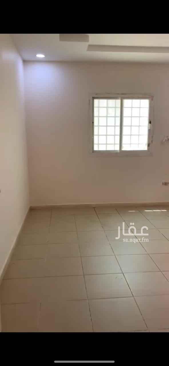 شقة للإيجار في شارع السقاط ، حي الصفا ، جدة ، جدة