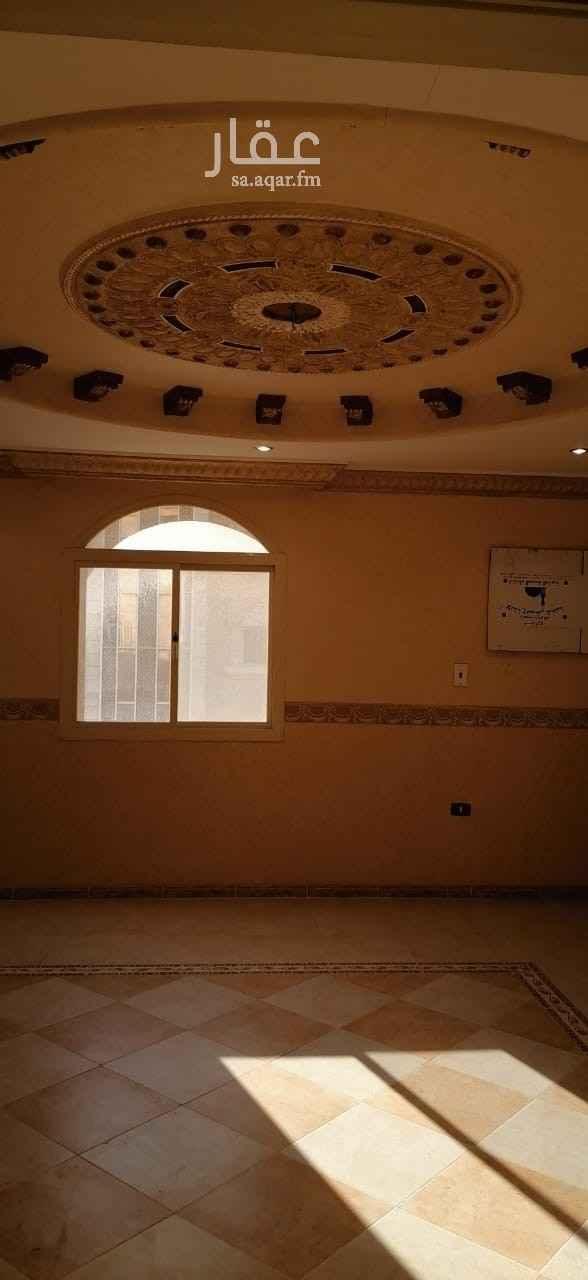 شقة للإيجار في طريق الملك فهد ، حي البوادي ، جدة ، جدة