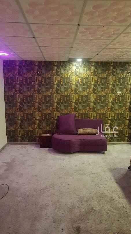 شقة للإيجار في شارع ابن مطروح ، حي الصفا ، جدة