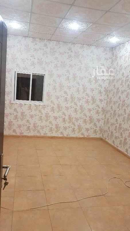 شقة للإيجار في شارع ابن مطروح ، حي الصفا ، جدة ، جدة
