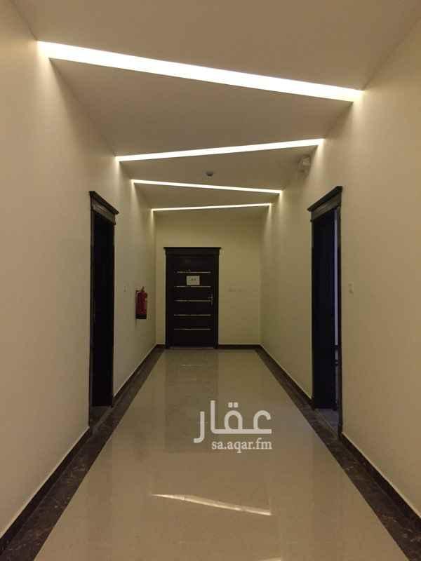 محل للإيجار في شارع الطائف, ظهرة لبن, الرياض