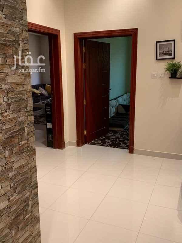 شقة للبيع في شارع وعلة ، حي ظهرة لبن ، الرياض