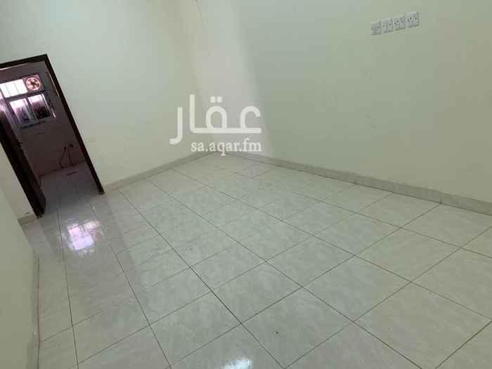 شقة للإيجار في شارع جبة ، حي ظهرة لبن ، الرياض