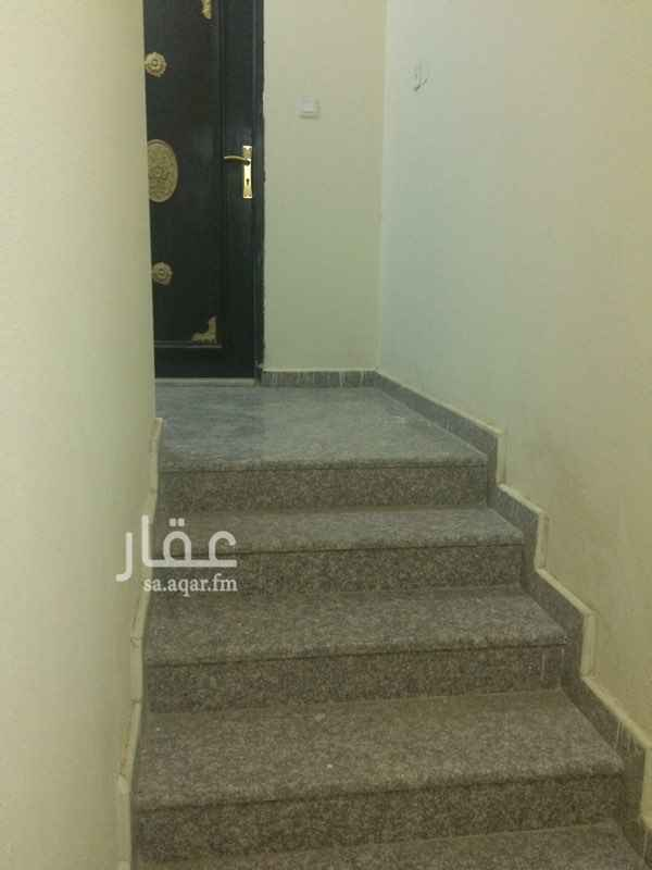شقة للإيجار في شارع ميراد ، حي ظهرة لبن ، الرياض