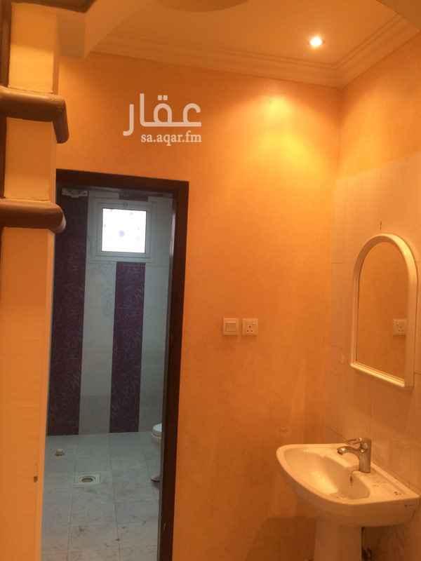 شقة للإيجار في شارع القشاشية ، حي ظهرة لبن ، الرياض