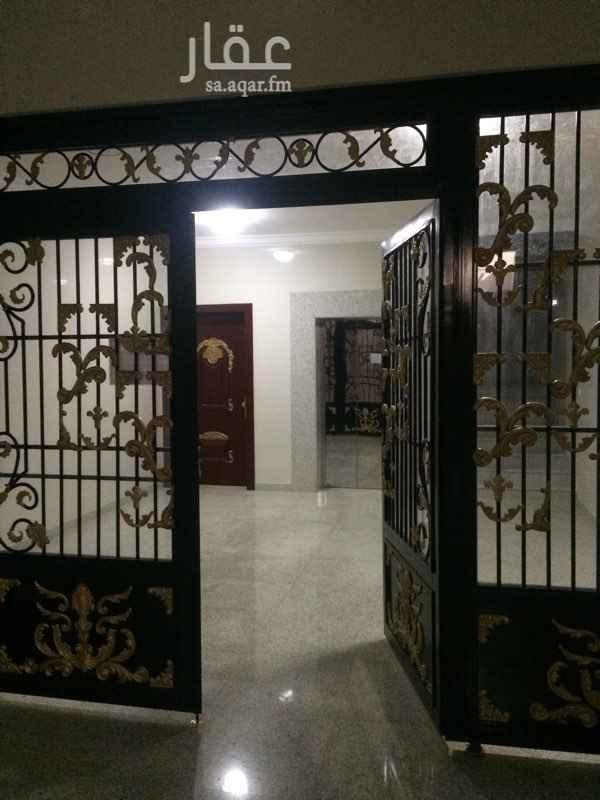 شقة للإيجار في شارع اليمانية ، حي ظهرة لبن ، الرياض