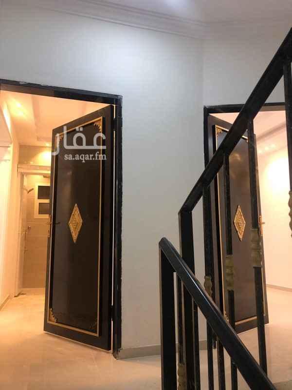 شقة للإيجار في شارع سليمان بن عبدالملك بن مروان ، الرياض ، الرياض