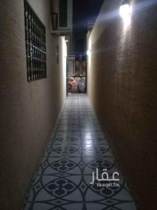شقة للإيجار في شارع رواق ، حي ظهرة لبن ، الرياض ، الرياض