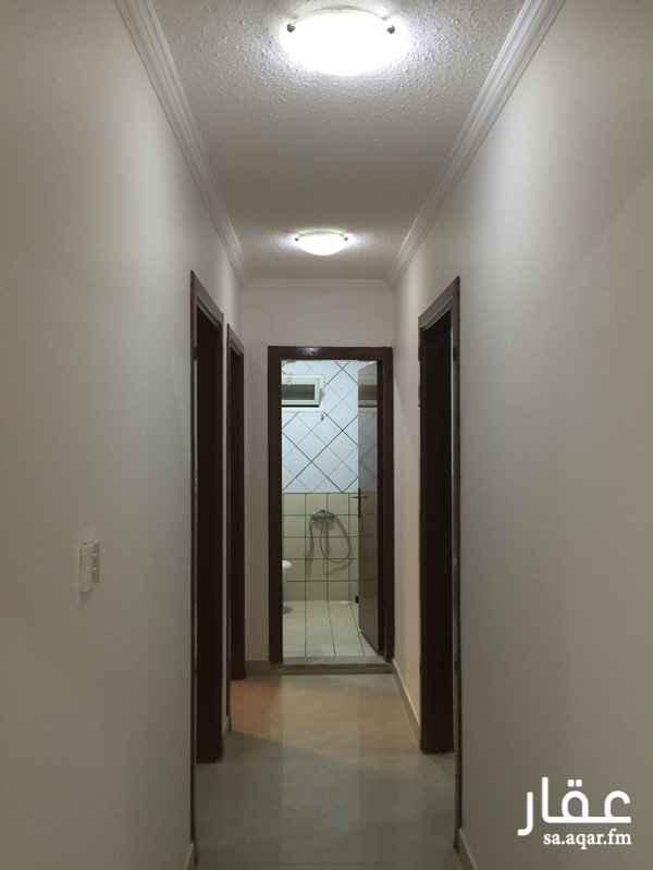 شقة للبيع في شارع العشيرة, ظهرة لبن, الرياض