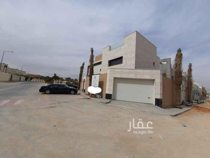 فيلا للبيع في شارع الوادي الاعلى ، حي الهدا ، الرياض ، الرياض