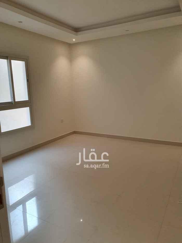 دور للإيجار في شارع خيبر ، حي العارض ، الرياض ، الرياض