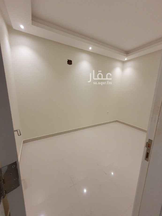 دور للإيجار في شارع الامير سعود بن عبدالله بن جلوي ، حي العارض ، الرياض ، الرياض