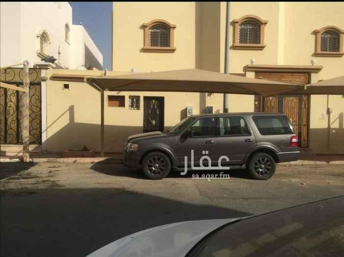 محل للبيع في شارع عماره بن غراب ، حي الزهراء ، جدة ، جدة