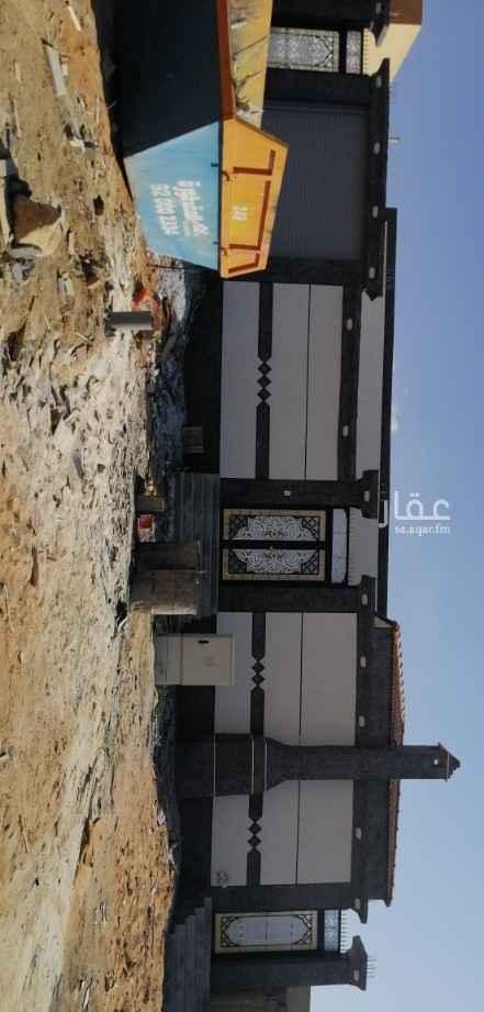 بيت للبيع في طريق الامام تركي بن عبدالله ، حي الصفا ، تبوك ، تبوك