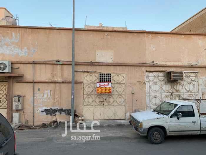 بيت للبيع في حي مدينة الجفر ، الأحساء