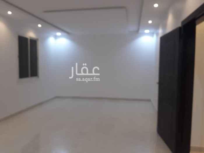 فيلا للإيجار في شارع علي البجادي ، الرياض ، الرياض