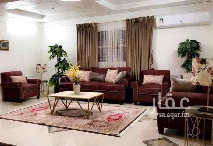 استراحة للبيع في مجمع السيد/محمد بن سعد آل عتيق ، الجبيلة ، الدرعية