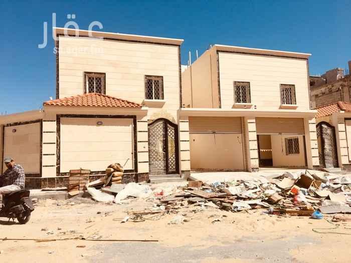 فيلا للبيع في شارع سلمى بنت عمرو ، حي الأمانة ، الدمام ، الدمام