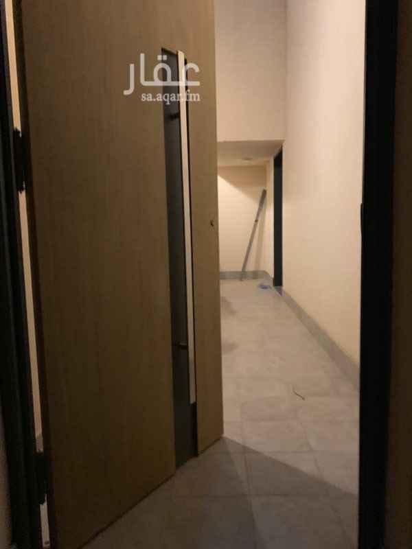 شقة للإيجار في طريق الملك فهد ، حي الدريهمية ، الرياض ، الرياض