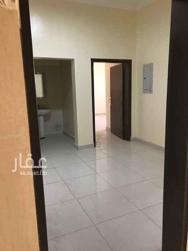 شقة للإيجار في طريق عبدالرحمن بن عوف ، حي السلام ، الرياض