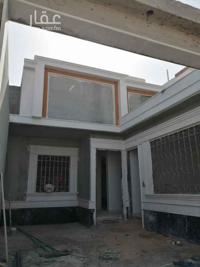 دور للبيع في شارع عبدالرحمن الداخل ، حي طويق ، الرياض ، الرياض