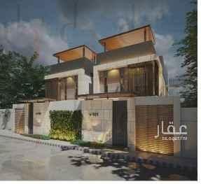 فيلا للبيع في طريق الملك فهد بن عبدالعزيز ، حي التحلية ، الخبر ، الخبر