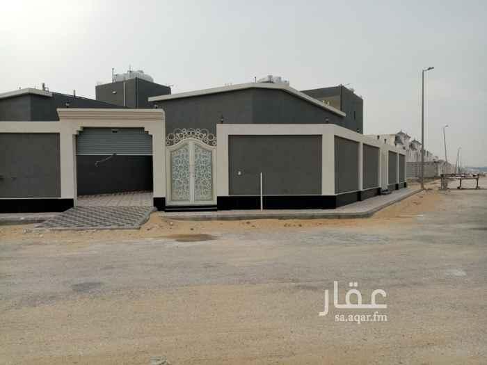 بيت للبيع في شارع الاعتماد ، حي العقيق ، الخبر ، الخبر