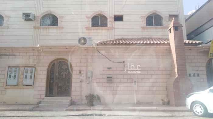 فيلا للبيع في حي هجرة لبن ، الرياض ، الرياض