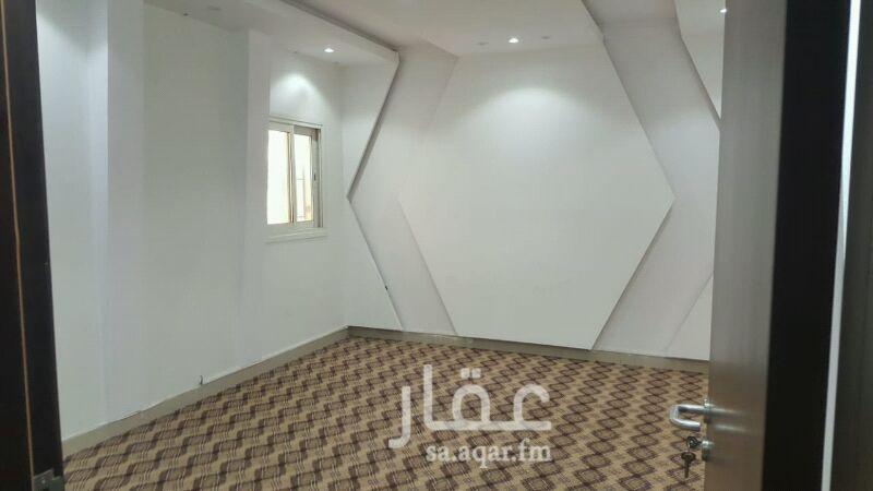 مكتب تجاري للإيجار في طريق النهضة ، حي الربوة ، الرياض ، الرياض