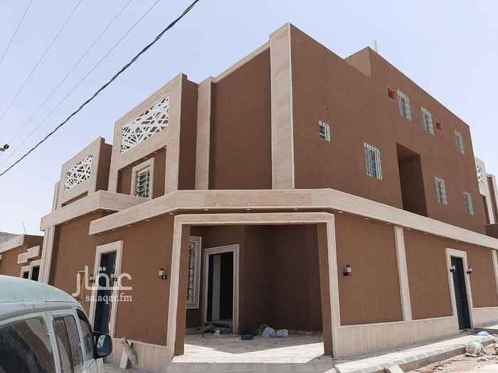 فيلا للبيع في شارع سليمان بن حبيب ، حي الشرق ، الرياض ، رماح