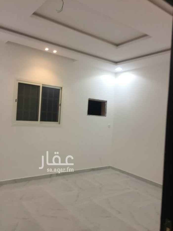 شقة للإيجار في حي الشرق ، الرياض ، رماح